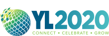 YL2020 Partners In Ministry